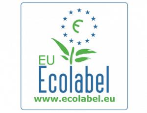 EU Ecolabel www.ecolabel.eu