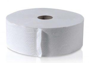 Toilettenpapier passend für Paradise Superroll